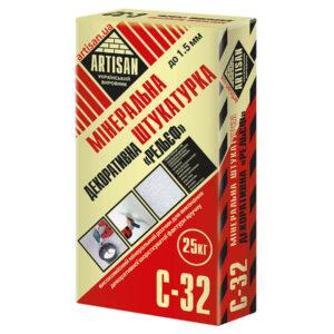 C32_3d