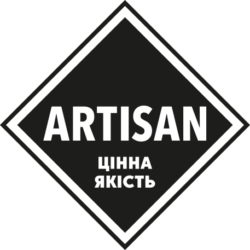 Artisan – Строительные смеси и системы